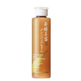 美さを 発酵美容クレンジングセラム - xiva シーヴァ -の商品画像