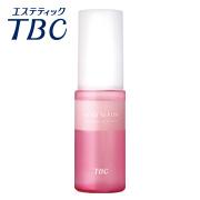 TBC ハンドセラムの商品画像