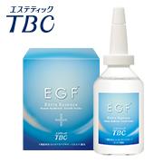TBC EGF エクストラエッセンスの商品画像