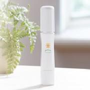 【ノンケミカル・ノンオイル・敏感肌の方にも】 無添加日焼け止め 岡田UVミルクの商品画像
