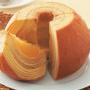 ゴールデンアップル カムイの商品画像