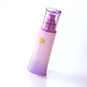 「桜咲耶姫(フェイスウォッシュ)(富士産業株式会社)」の商品画像