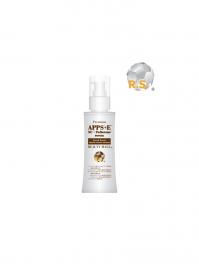「BEAUTY MALL APPS+E(TPNa)フラーレン高配合美容液(フラーレン化粧品 ビタミンC誘導体 BEAUTY MALL)」の商品画像