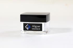 「Algue(アルグ)(株式会社GOLD BLUE)」の商品画像