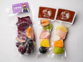 PONO・HenoHenoあわせ買いセットの商品画像