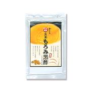 「天然醸造玄米もろみ黒酢(株式会社サン・プロジェクト)」の商品画像