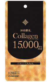 コラーゲン15000の商品画像