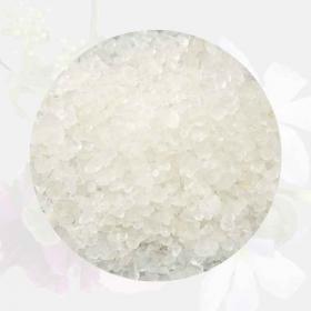 「Bath Salt バスソルト(株式会社AMBATH)」の商品画像の2枚目