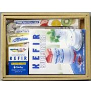 「ホームメイド・ケフィアのスターターキット(有限会社中垣技術士事務所)」の商品画像