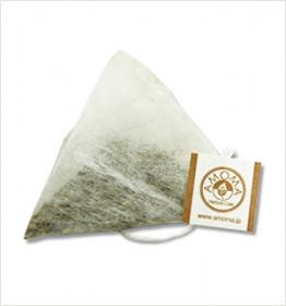 「無農薬栽培のおいしい!AMOMAたんぽぽコーヒー(株式会社ボーダレス・ジャパン(AMOMA))」の商品画像の2枚目