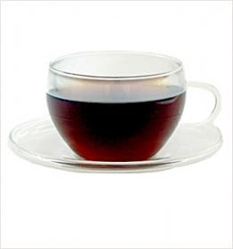 「無農薬栽培のおいしい!AMOMAたんぽぽコーヒー(株式会社ボーダレス・ジャパン(AMOMA))」の商品画像の3枚目