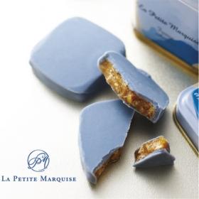 ケルノン ダルドワーズ グランディオズ『幸福のチョコレートの商品画像