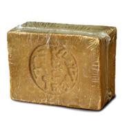 アレッポの石鹸(ノーマルタイプ)の商品画像