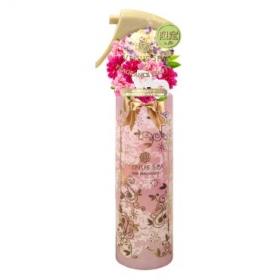 「ヴィーナススパ カプセルヘアフレグランス しあわせのピンクブーケの香り(株式会社フィッツコーポレーション)」の商品画像