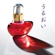 「潤いたっぷり「エイジリターナ美容液」30mL(リメモ)」の商品画像