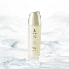 「活潤リフト化粧水(コーセープロビジョン株式会社 米肌)」の商品画像