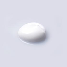 「肌潤ジェルクリーム(コーセープロビジョン株式会社 米肌)」の商品画像の3枚目