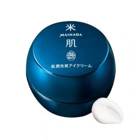 「肌潤改善アイクリーム<医薬部外品>(コーセープロビジョン株式会社 米肌)」の商品画像