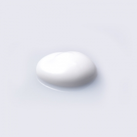 「肌潤クリーム(コーセープロビジョン株式会社 米肌)」の商品画像の3枚目