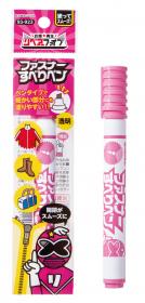 「ファスナーすべりペン(株式会社KAWAGUCHI)」の商品画像
