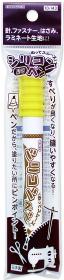 株式会社KAWAGUCHIの取り扱い商品「シリコンペン」の画像