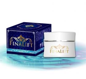「FINALIFT(ファイナリフト)(株式会社MOVE)」の商品画像の1枚目