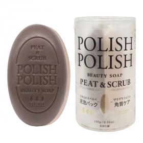 ポリッシュポリッシュの商品画像