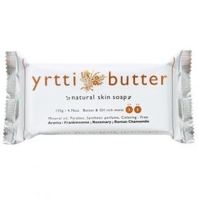 「ウルッティバター(株式会社ペリカン石鹸)」の商品画像