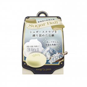 シュガーボールの口コミ(クチコミ)情報の商品写真
