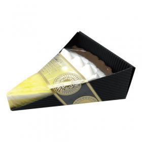 「サボンパティスリー タルトサボン(株式会社ペリカン石鹸)」の商品画像の4枚目