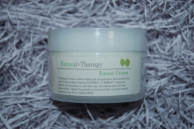 「Natural+Therapy エモイストクリーム(株式会社アビリティジャパン)」の商品画像