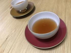 「超発酵ダイエット茶(5個入り)(株式会社 ティーラボ)」の商品画像の4枚目