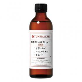 原液スキンコンディショナー【化粧水】の商品画像