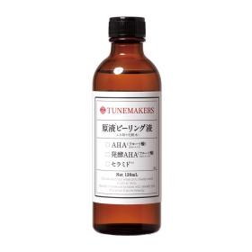 原液ピーリング液の商品画像