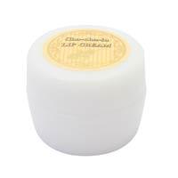 【抗酸化力】チャチャルリップクリームの商品画像