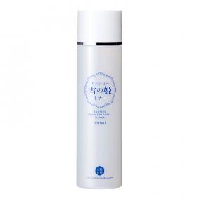 サンショー  雪の姫  トナー 150ml(化粧水)の商品画像