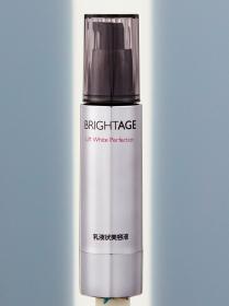 「BRIGHTAGE リフトホワイトパーフェクション(株式会社アイム)」の商品画像