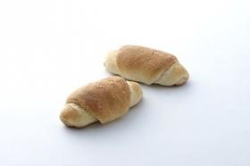「サンジェルマン2月イチオシ食事パン(株式会社サンジェルマン)」の商品画像