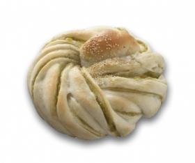 「ずんだのもちもち米パン 等(株式会社サンジェルマン)」の商品画像の1枚目