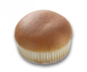 「ずんだのもちもち米パン 等(株式会社サンジェルマン)」の商品画像の2枚目