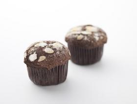 「サンジェルマン1月新商品「とろ~りチョコクリームパン」等(株式会社サンジェルマン)」の商品画像の1枚目