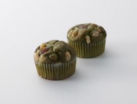 「サンジェルマン1月新商品「とろ~りチョコクリームパン」等(株式会社サンジェルマン)」の商品画像の3枚目