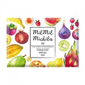 「MILMILMICHILU(株式会社シエル)」の商品画像