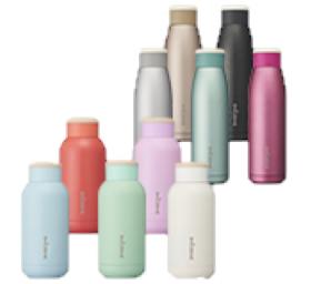 株式会社ドウシシャの取り扱い商品「ふるふるボトル」の画像