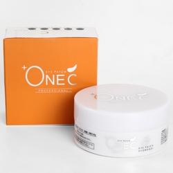 「+OneC(プラワンシー) ハイドロゲル アイパッチ(株式会社セレブ)」の商品画像