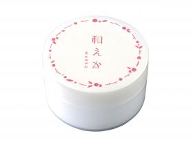 株式会社京LOCOの取り扱い商品「和えか オールインワン美容クリーム」の画像