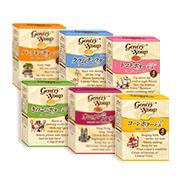 「ジェントリースープ6種(富士食品工業株式会社)」の商品画像