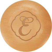 「モイスチャーソープ(株式会社トリプルサン)」の商品画像