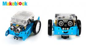 プログラミング教材mBotの商品画像