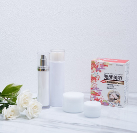 「Dericos 発酵美容(株式会社ジェヌインR&D)」の商品画像の4枚目